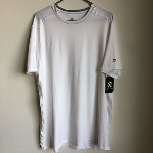 C9 Champion sz XL duo dry shirt
